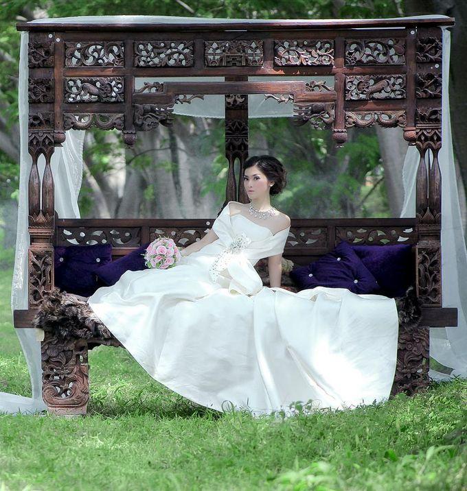 pre wedding Eva Anindita-Reza Zachrie by Sano Wahyudi Photography - 003