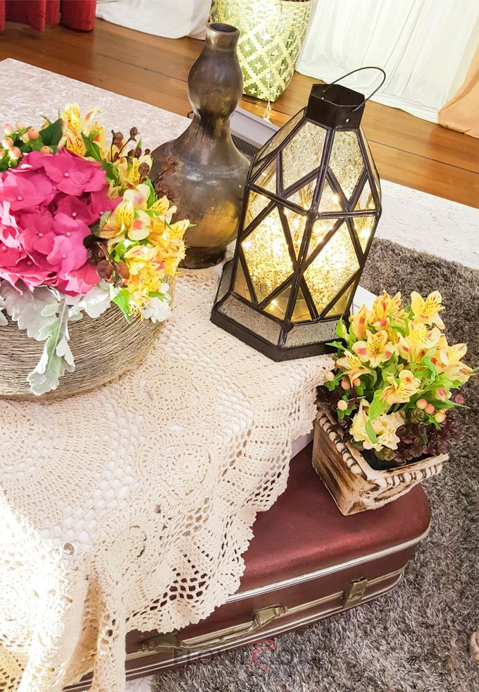 Boho (Bohemian) by FlowerRiot Events SG - 016