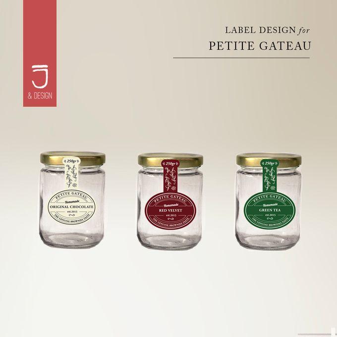 JARS&Design by JARS&Design - 006