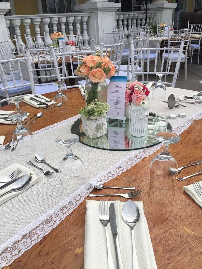Journey to Forever by Casamento Events Management - 005
