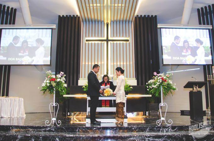 Wedding Poltak & Grace by Hoolitography - 005