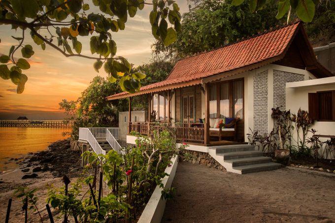 Plataran Komodo Resort and Spa by Plataran Indonesia - 004