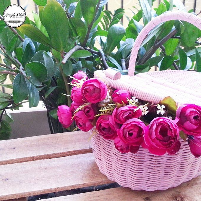 Seserahan by Simple Kitch - 005