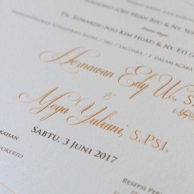 May 2017 part 2 by Meltiq Invitation - 020