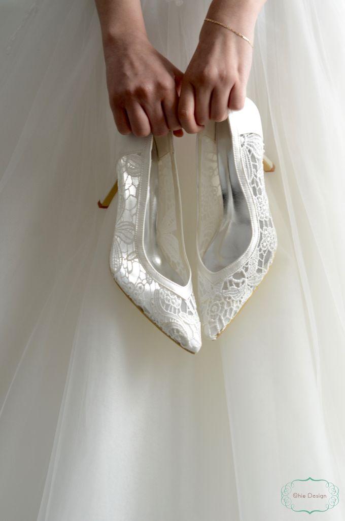 Wedding by Chic Design - 003