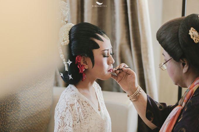 The Wedding of Rana & Ray by DELMORA - 009