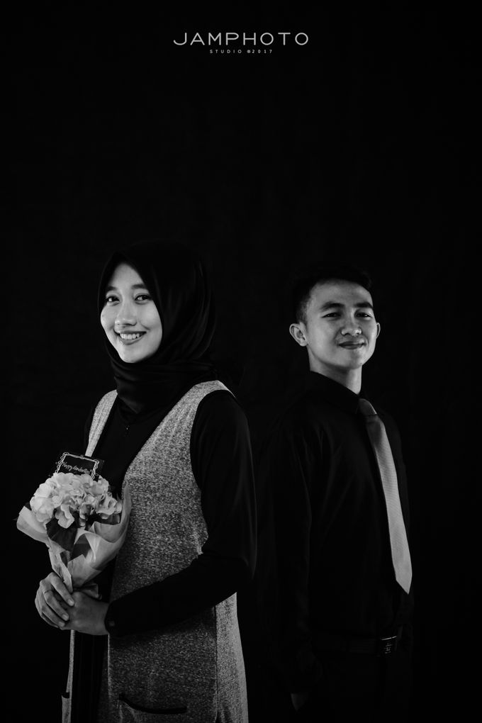 from Opick & Dewi by JaMphotostudio - 005