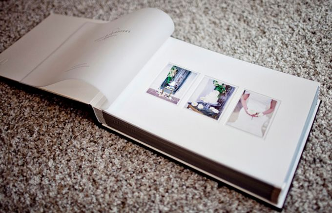 Albums by Nathan Wu Photography - 005