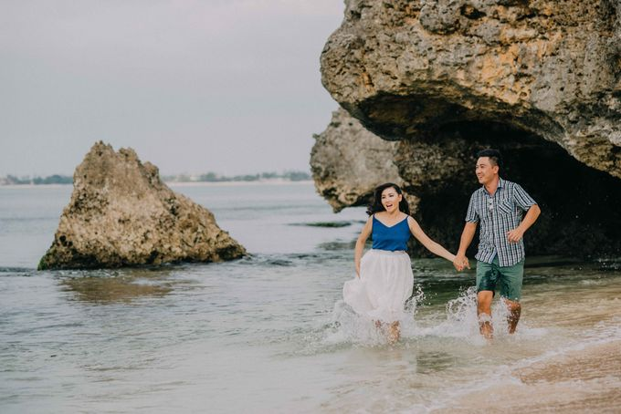 Love In Bali by De Photography Bali - 025