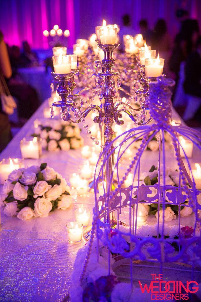 The Wedding Designers by The Wedding Designers - 005