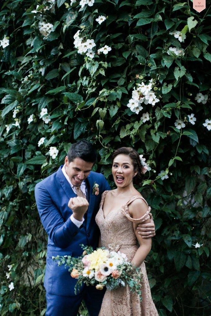Marc and Danica Pingris by Mayad Studios - 005