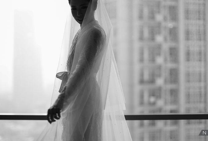 Aris inez wedding by nomina photography bridestory add to board aris inez wedding by steves decor 006 junglespirit Image collections