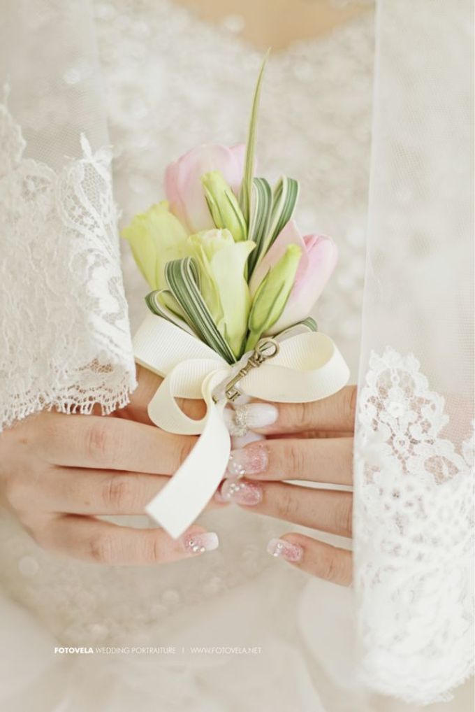 Fendy & Jeany Wedding by fotovela wedding portraiture - 033