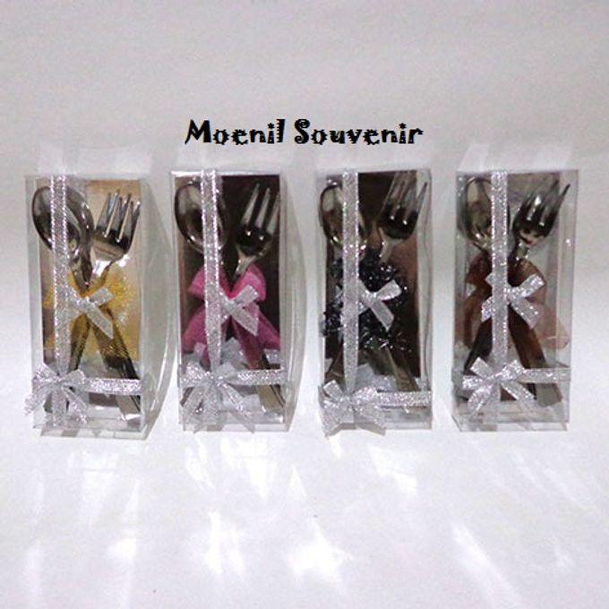 Souvenir Unik dan Murah by Moenil Souvenir - 176