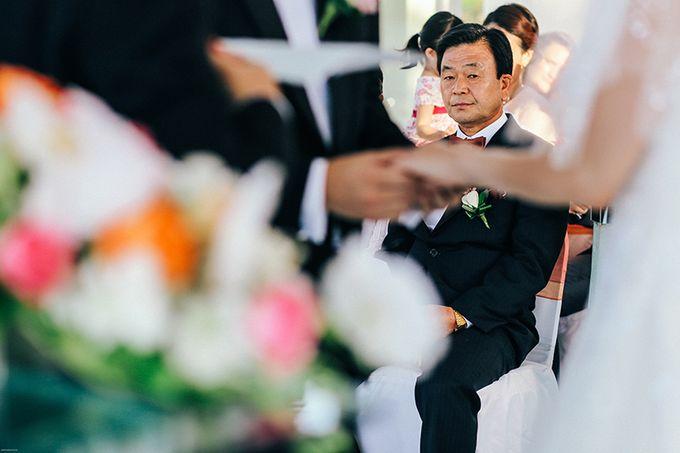 Wedding Portfolio by Maknaportraiture - 075