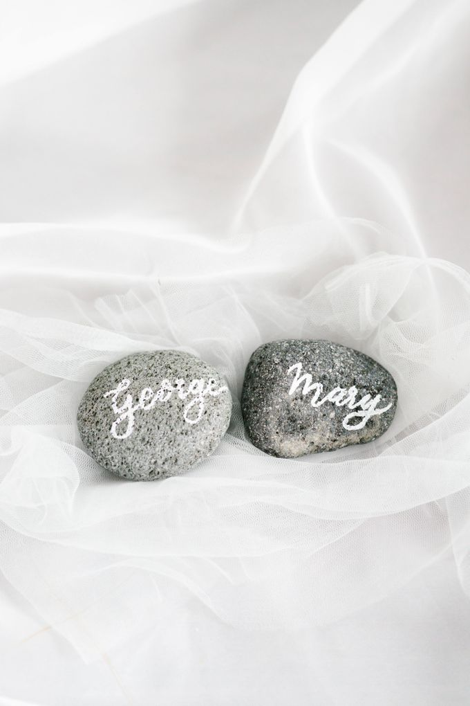 The Stone House - George & Mary by Atelier Plum - 002