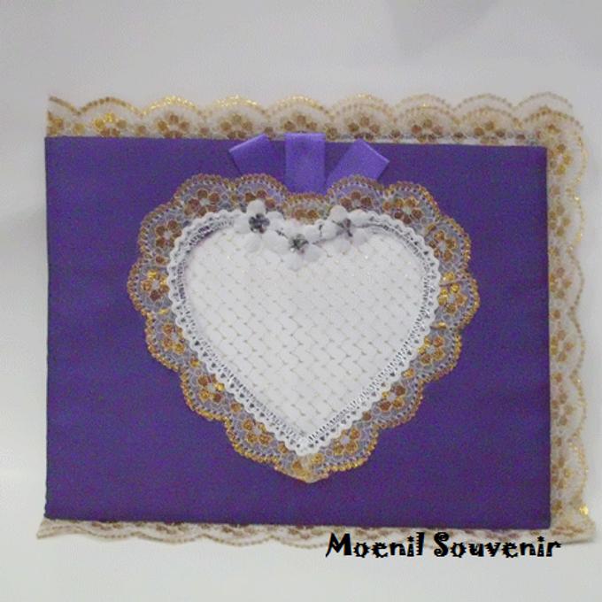 Souvenir Unik dan Murah by Moenil Souvenir - 037