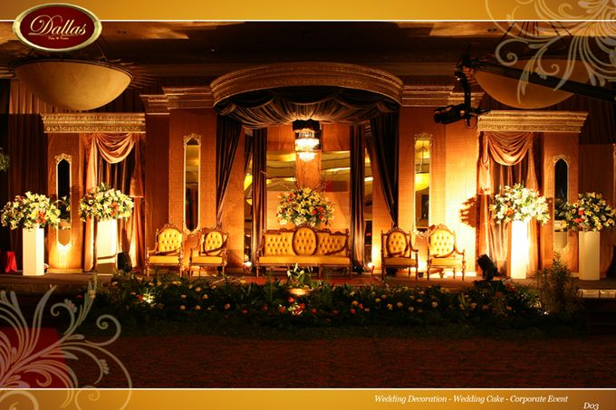 Wedding decoration album by dallas decoration bridestory add to board wedding decoration album by dallas decoration 003 junglespirit Gallery