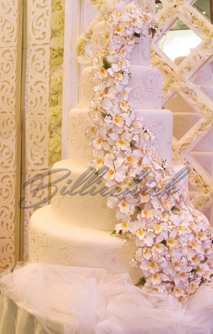 billiechick/brides party by Billiechick Indonesia - 004