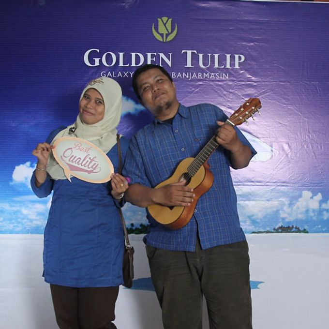 Photobooth Banjarmasin by photobooth banjarmasin - 006