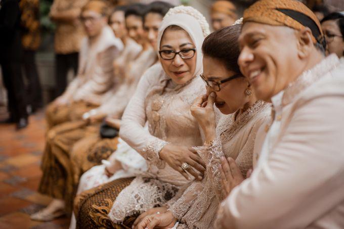 Dinda & Abimanyu Wedding Day by Journal Portraits - 022
