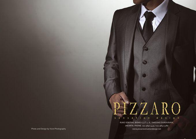 Pizzaro Sensation Design by Pizzaro Sensation Design - 001