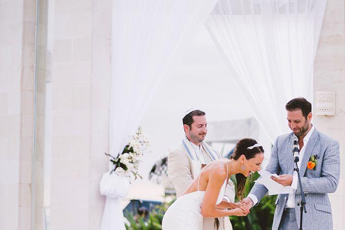 Wedding Portfolio by Maknaportraiture - 039