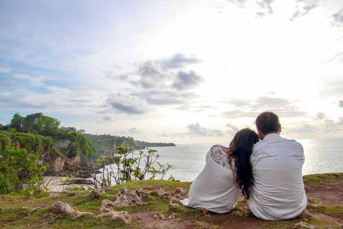Marta & Anggi Prewedding by rahadipurnawan.com - 001