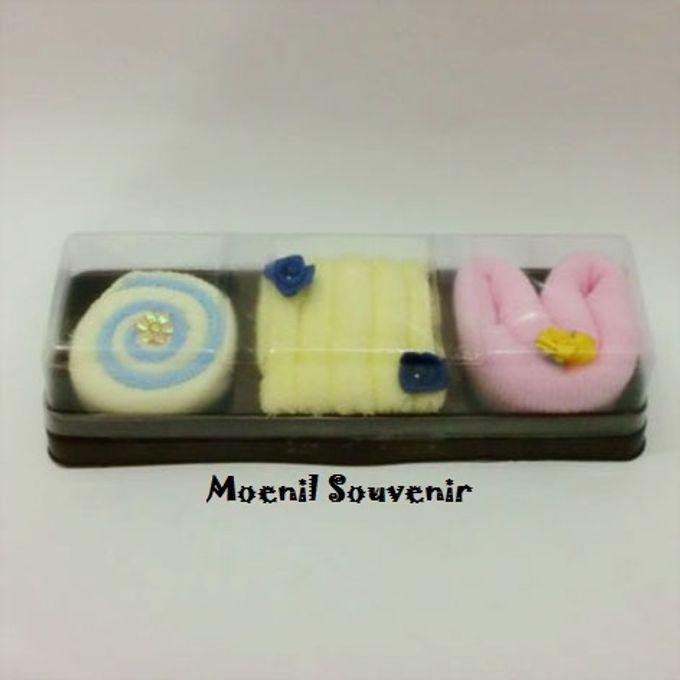 Souvenir Unik dan Murah by Moenil Souvenir - 221