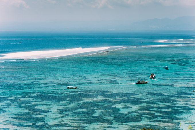 Wedding destination // Anne & Carlo // Lembongan Island – Bali by diktatphotography - 003