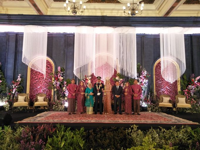 Annisa & Erik by DPS Catering - 004