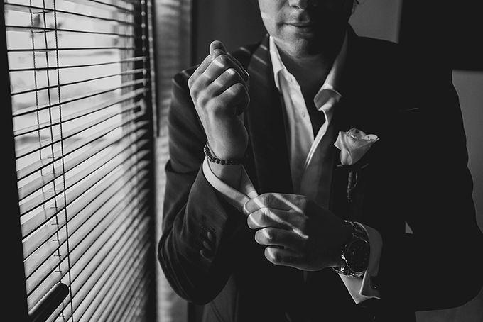 Wedding Portfolio by Maknaportraiture - 071
