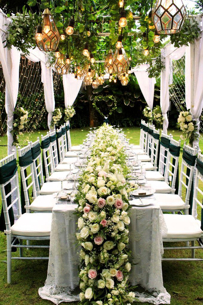 Intimate wedding decoration at kayu manis resto by bali wedding add to board intimate wedding decoration at kayu manis resto by bali wedding planner 004 junglespirit Images