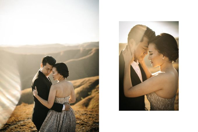 Never be enough | Ryan & Vicky by Kinema Studios - 006