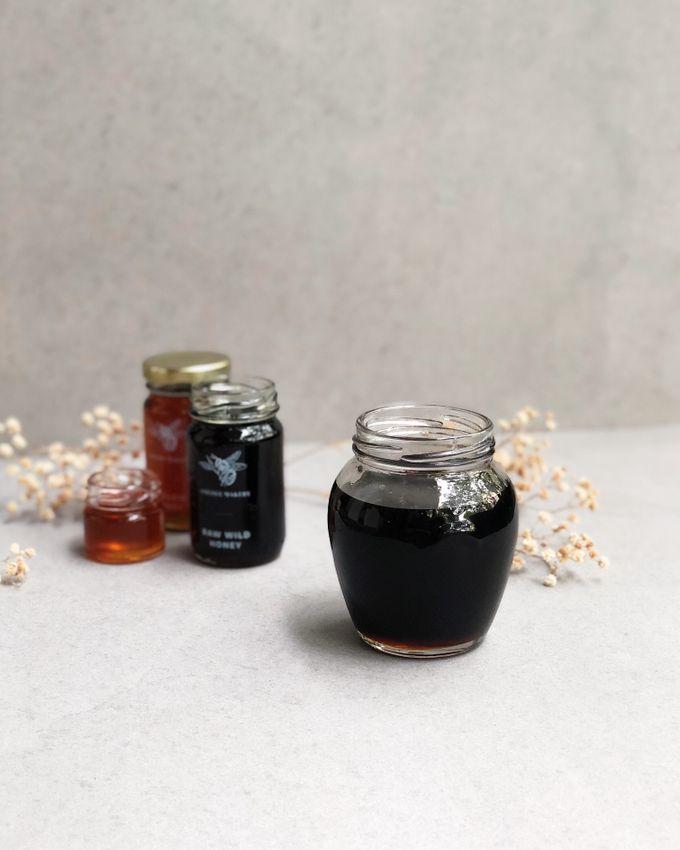 Artisan Honey by Amédée Makery - 006