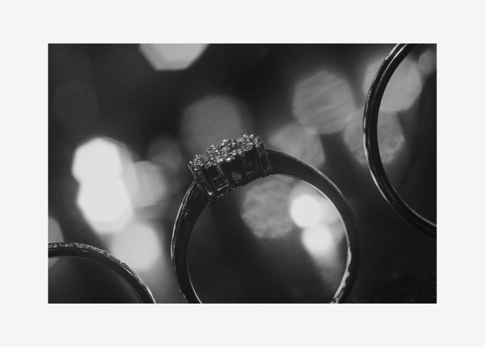 Vince and Rhosiel Wedding by Fiat Lux Productions - 006