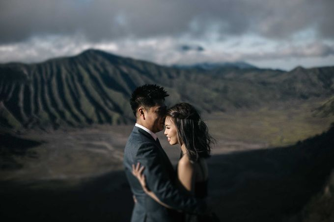 Only You | Michael & Vani by Kinema Studios - 006