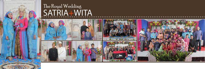 Album Kolase Pernikahan Satria & Wita by oneclick.photo - 005