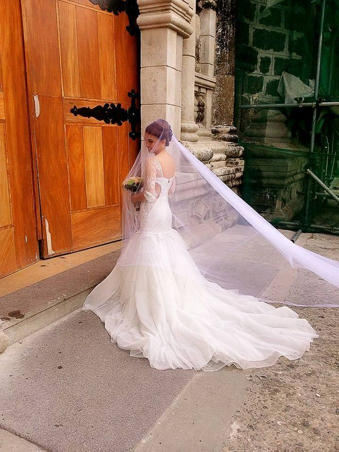 Soulmates by Casamento Events Management - 006