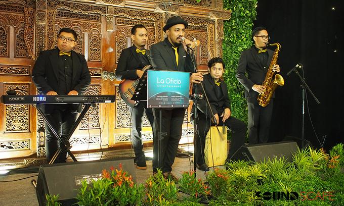 Wedding Royal Kuningan Hotel by Royal Kuningan Jakarta - 003