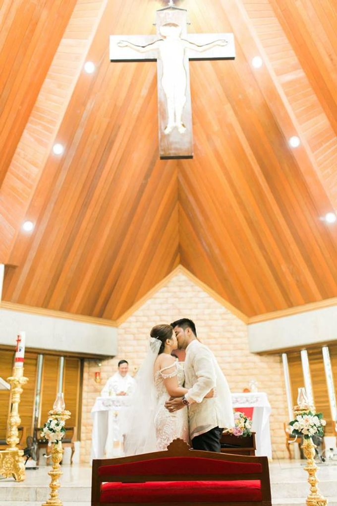 Me and You by Casamento Events Management - 008