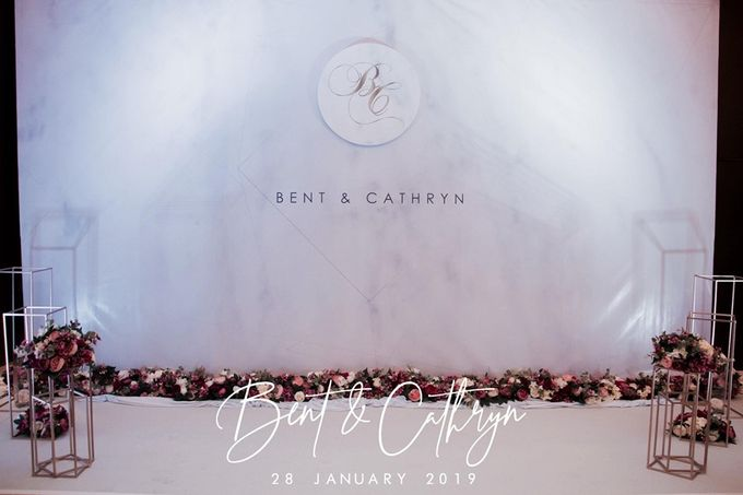 Bent & Cathryn Lovely Moments by FW Event Pro - 006