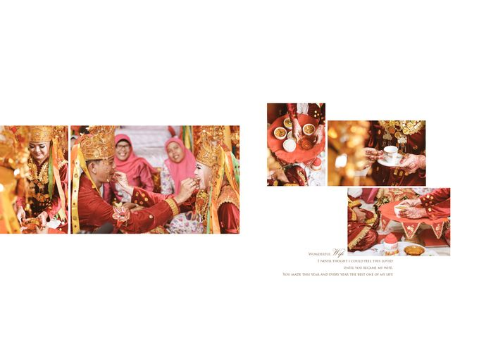 Wedding Mutia & Difta by Luqmanfineart - 005