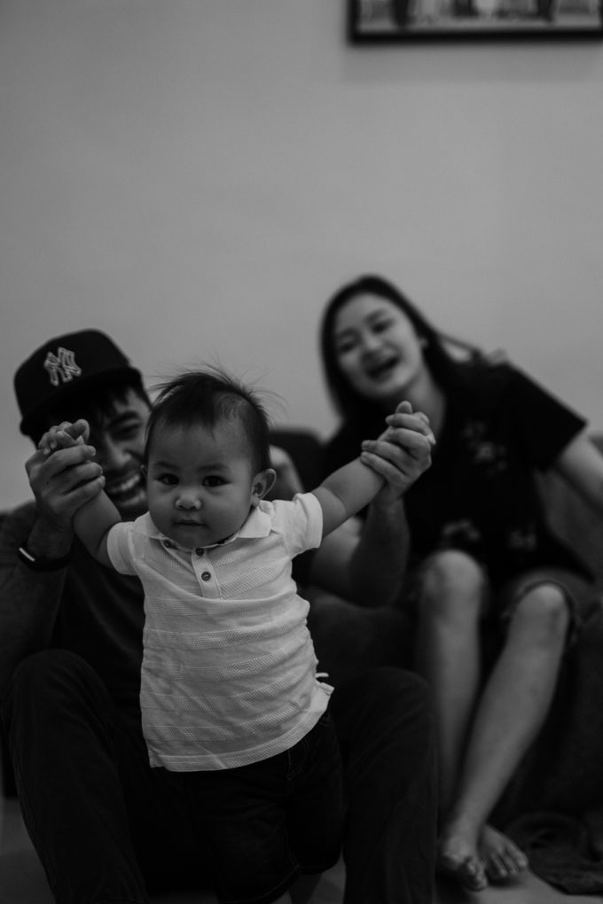 Stay at Home Session by AKSA Creative - 006