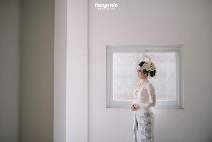 Wedding A & Y by Imagenic - 003