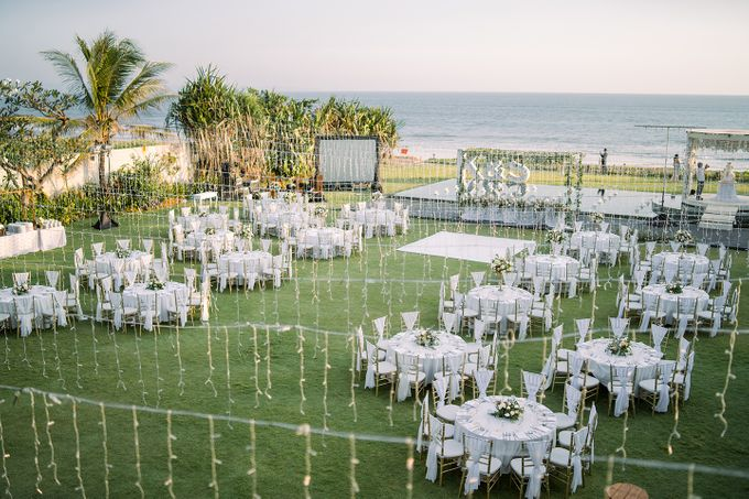 Wedding of Kerma & Arsita by Nika di Bali - 006