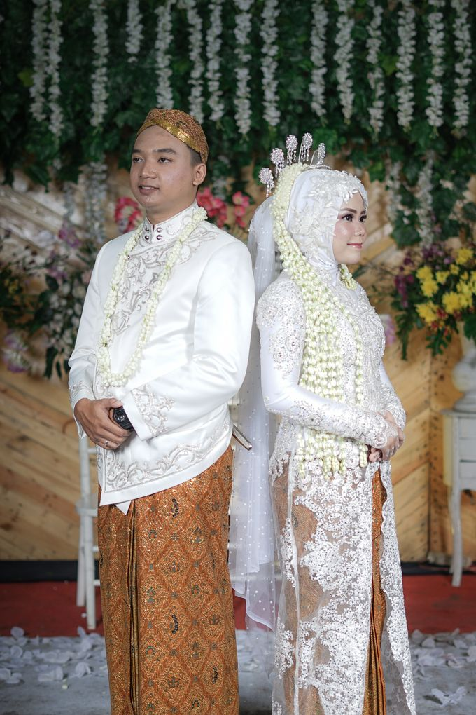 Photo Prewed/wedding/engagement by Me Time Channel - 022