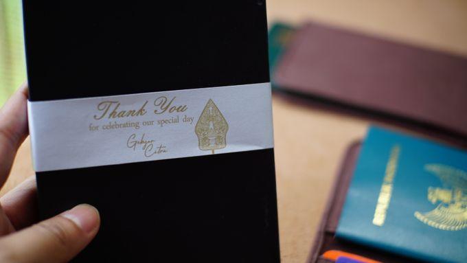 Passport Case - Gebyar & Citra by Tjenda Gift - 006