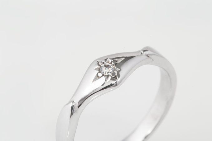 Legacy 01 - Fine Jewelry by Atelier Pedra - 008