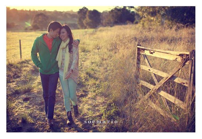 Felix & Irene by soemario photography - 013